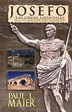 Josefo, Paul L. Maier, 0825414571