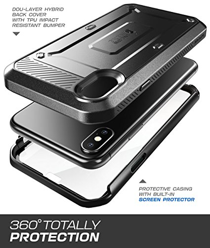 Buy tactil iphone 5