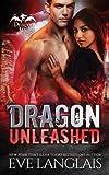 Dragon Unleashed (Dragon Point)