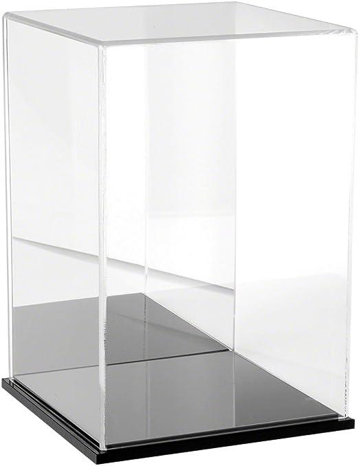 Metal Black 1//6 C Type Display Stand for Action Figure Base Holder Adjustable H