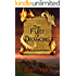 The Fury of Dragons: A Tale of Roman Britain (Sword & Spirit series Book 2)