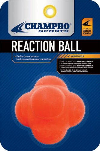 Champro Reaction Ball