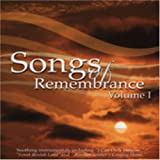 Songs Of Remembrance Vol. 1