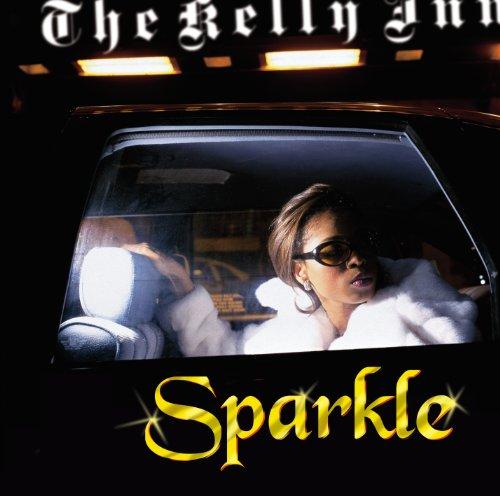 Kelly Sparkle - 7