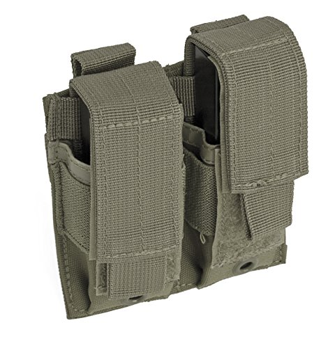 red-rock-outdoor-gear-double-pistol-mag-pouch-olive-drab