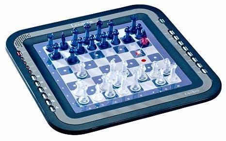 Lexibook CG1510 - Schachspiel
