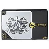 Hasbro Monopoly Signature Token Collection
