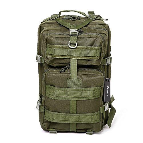 Best Backpack Brands - 5
