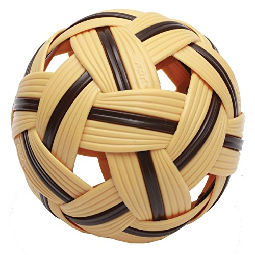 Ballast Hopper (Takraw Ball Product Made in Thailand)