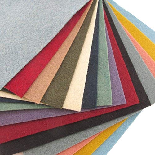 15-primitive-colors-9x12-merino-wool-blend-felt-sheets-collection-otr-felt