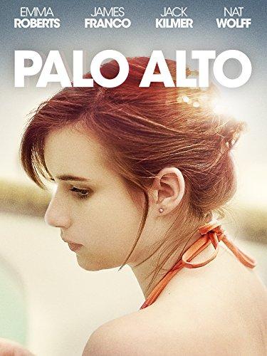 Palo Alto Film