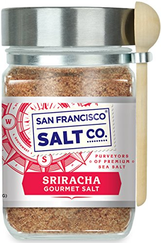 pepper salt powder - 4