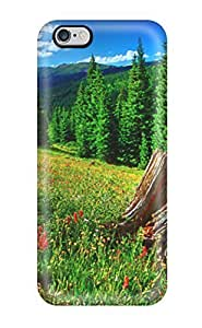 Diy Design Hdr For Case Cover For Apple Iphone 5C Comfortable For Lovers And Friends For Christmas Gifts