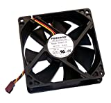 Hp Fan For Coolings Review and Comparison