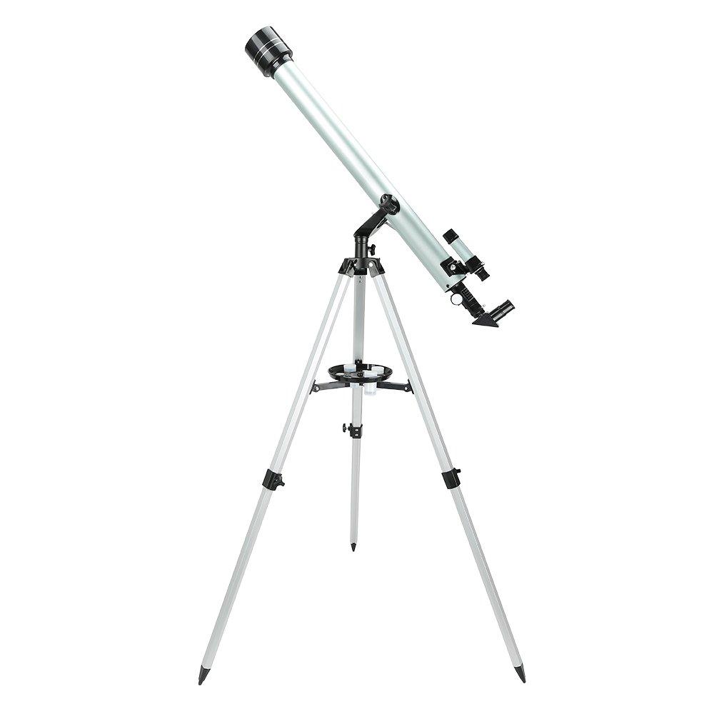 5位.Ysinobear 天体望遠鏡セット 上級 プロフェッショナル 35~525