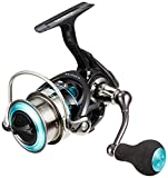 Cheap Daiwa 16 EMERALDAS 2508PE Spinning Reel [Japan Import]