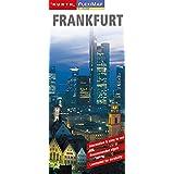 Cartes de route Francfort 1 : 15 000