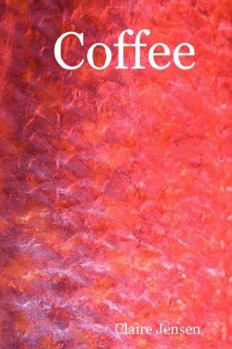 Read Online Coffee pdf epub