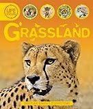 Grasslands, Sean Callery, 0753466929