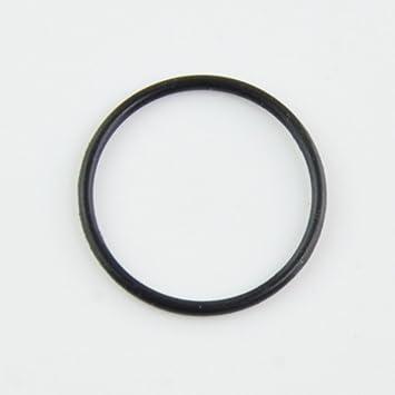 Dichtring O-Ring 9 x 2,5 mm EPDM 70