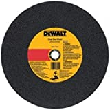 DeWalt DW8004 12'' Metal Cutting Blade