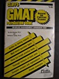 GMAT Preparation Guide, Bobro, 0822020068