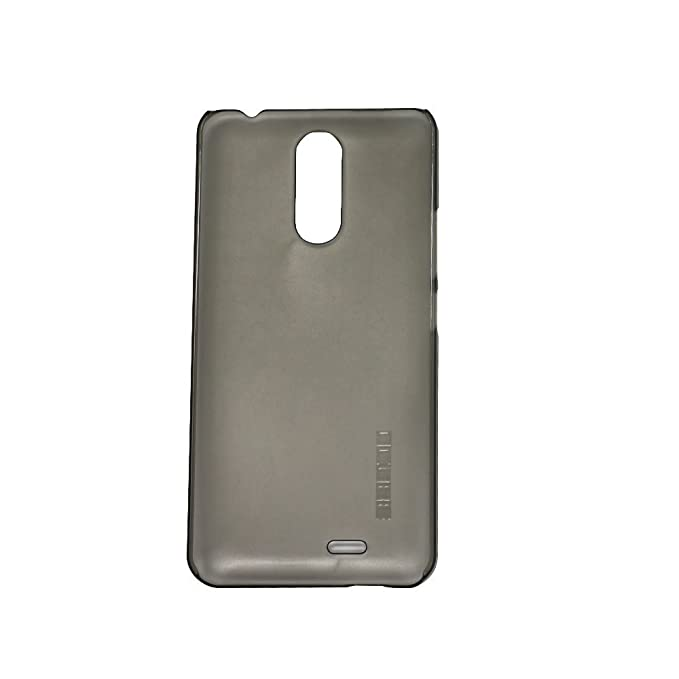 Amazon.com: KuGi doogee Mix Case, Ultra-Thin PC duro Funda ...