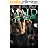 Maid to Ride: An alpha billionaire daddy romance with suspense