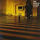 Madcap Laughs by SYD BARRETT (2013-02-26)