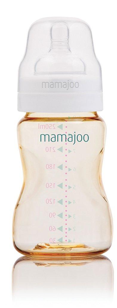 Mamajoo MMJ2841 Elektronische Einzel Milchpumpen mit Usb - weiß