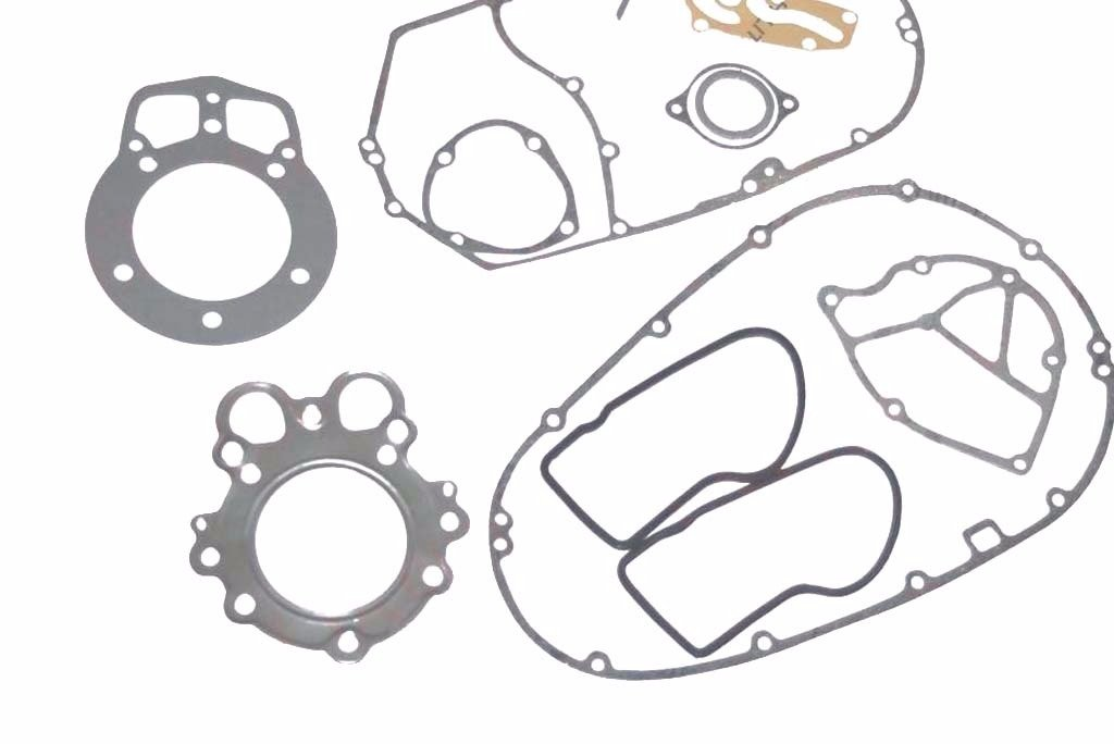 Enfield County Royal Enfield Bullet Classic EFI Revisiona kit completo guarnizioni motore