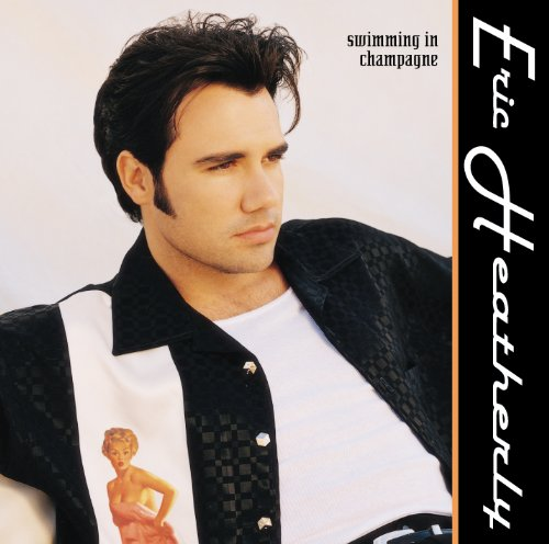 Eric Heatherly-Swimming In Champagne-CD-FLAC-2000-FLACME Download