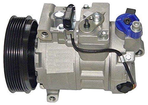 behr-hella-service-351125661-compressor-for-audi-a6-32l-05-09