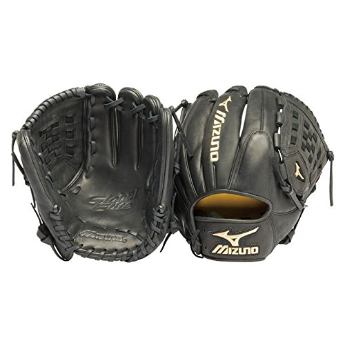 Mizuno Global Elite GGE10 Baseball Fielder's Mitt (12.00-Inch, Right Handed Throw) - Pattern Baseball Fielder Glove