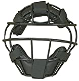 Markwort Youth/Girl?s League Catcher?s Mask