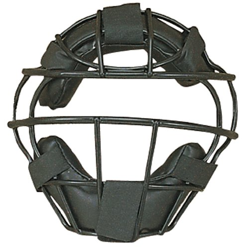Markwort Youth/Girl?s League Catcher?s Mask by Markwort