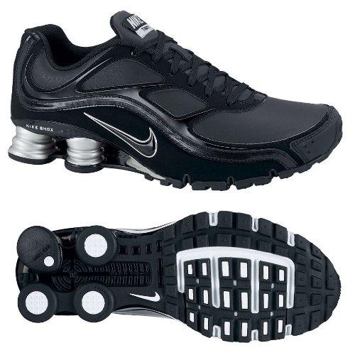 Nike 844886-700 - Zapatillas de deporte Mujer Amarillo (Volt / Volt-White-Palest Purple)