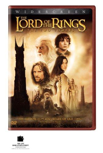 the-lord-of-the-rings-the-two-towers-widescreen-edition-2002