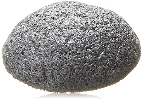 dr-sponge-facial-cleansing-sponge-charcoal