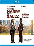 When Harry Met Sally (Bilingual) [Blu-ray]
