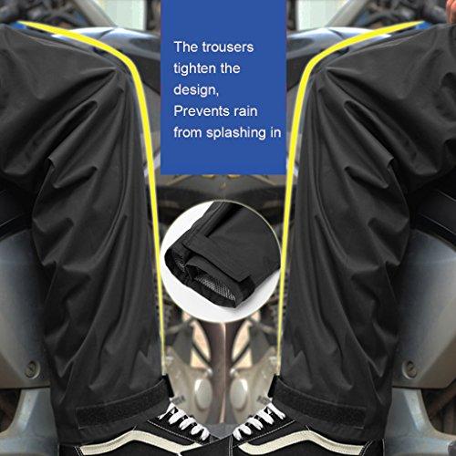 équitation homme Voyage plein adultes Xxxl en Jumpsuit Gris Randonnée respirant imperméable pour air Taille Couleur w8a1wpq