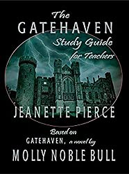 The Gatehaven Study Guide for Teachers
