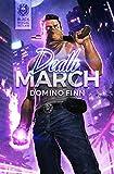 Death March: Black Magic Outlaw