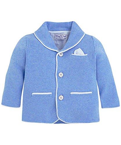 73fbe4a3ad60 Dress Coats