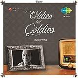 Oldies but Goldies-Indeewar