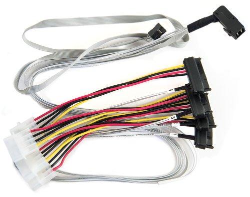 Best SCSI Cables