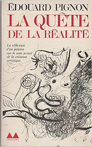 LA ZAD EN L'ÉTROIT TERRITOIRE - L'OUTRE-RÉEL IV.2 51kaCVgMQSL._SX309_BO1,204,203,200_