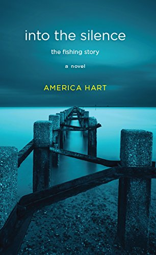 Download into the silence: the fishing story pdf epub
