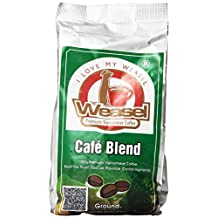 Cafe Blend Vietnamese Coffee, 250 grams, ground