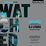 Watched | CJ Lyons